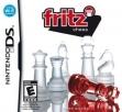 logo Emuladores Fritz
